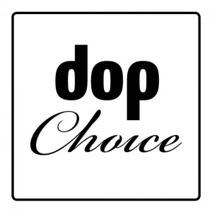 DOP-Choice-Logo