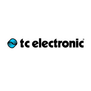tcelectronic1-2